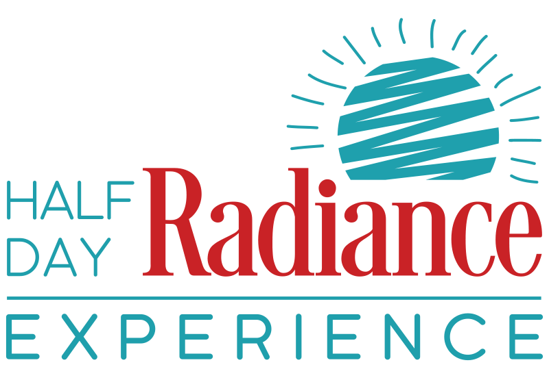 Half- Day Radience Experience